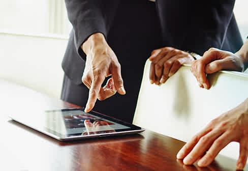 banca intesa dugorocni krediti za privredu i pravna lica ulaganja i investicije za vasu kompaniju