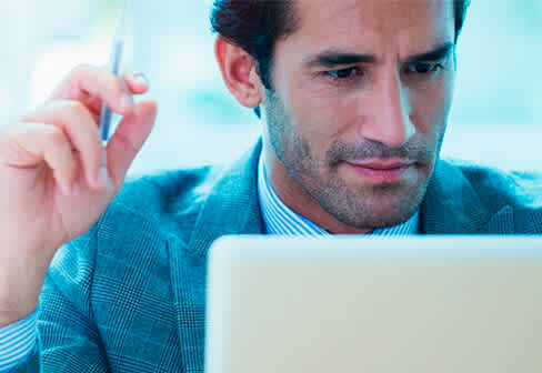 sms email banca intesa digitalno bankarstvo