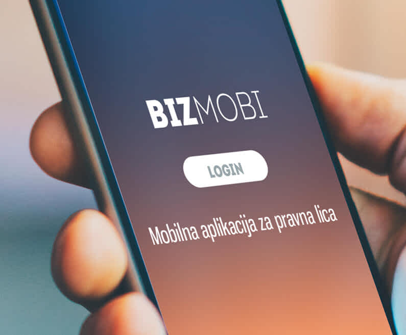 bizmobi biz mobi banca intesa digitalno bankarstvo
