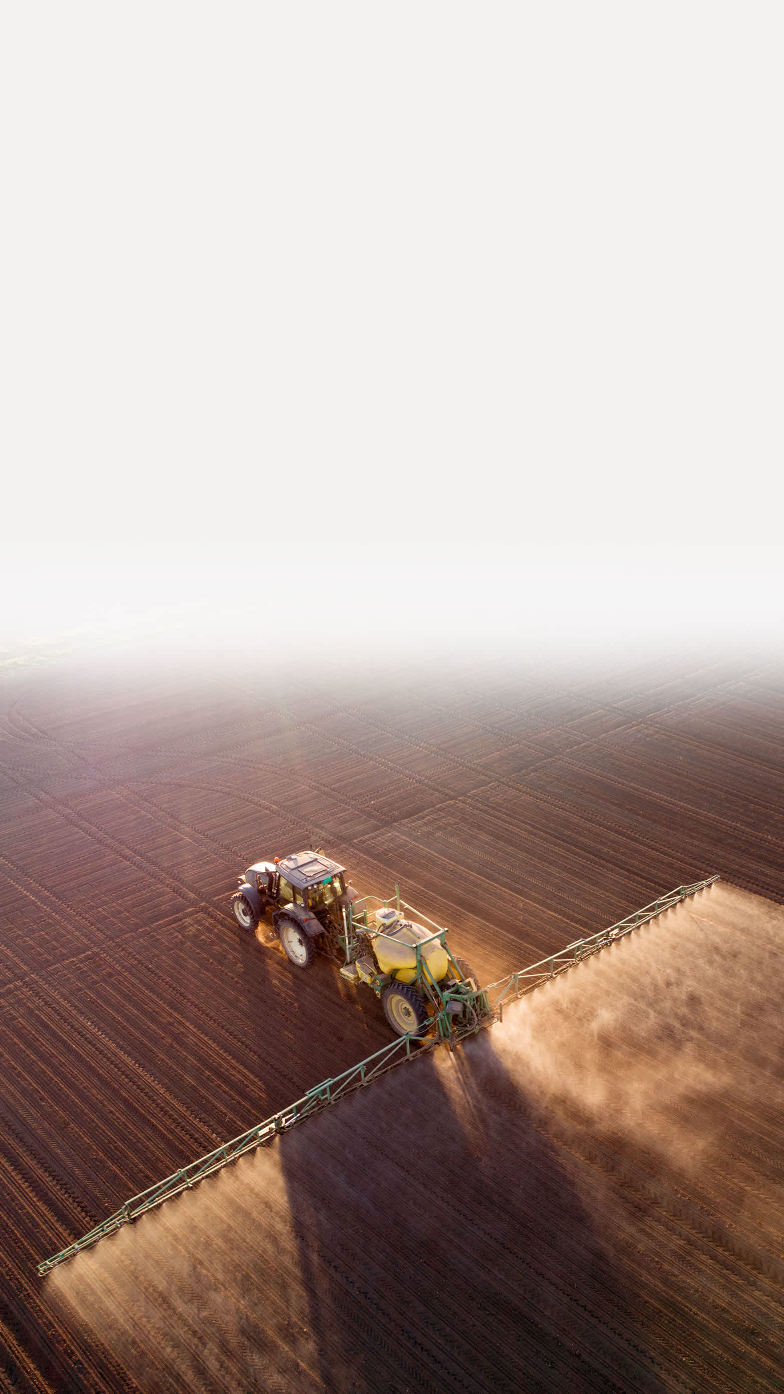 banca intesa pocetna poljoprivreda krediti