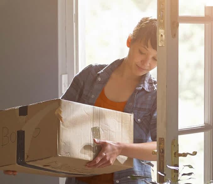 intesa casa portal housing loans even faster
