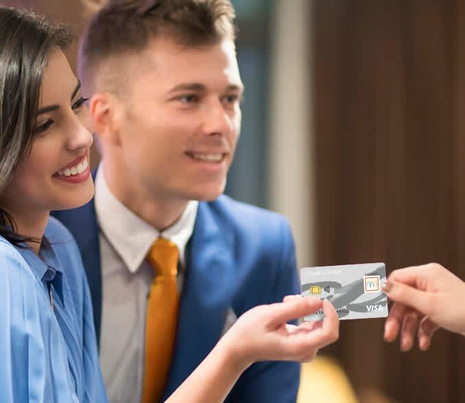 Svet Platinum privilegija visa kartica banca intesa magnifica