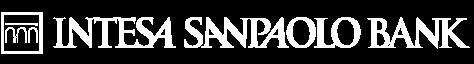 Intesa Sanpaolo Bank Romania logo