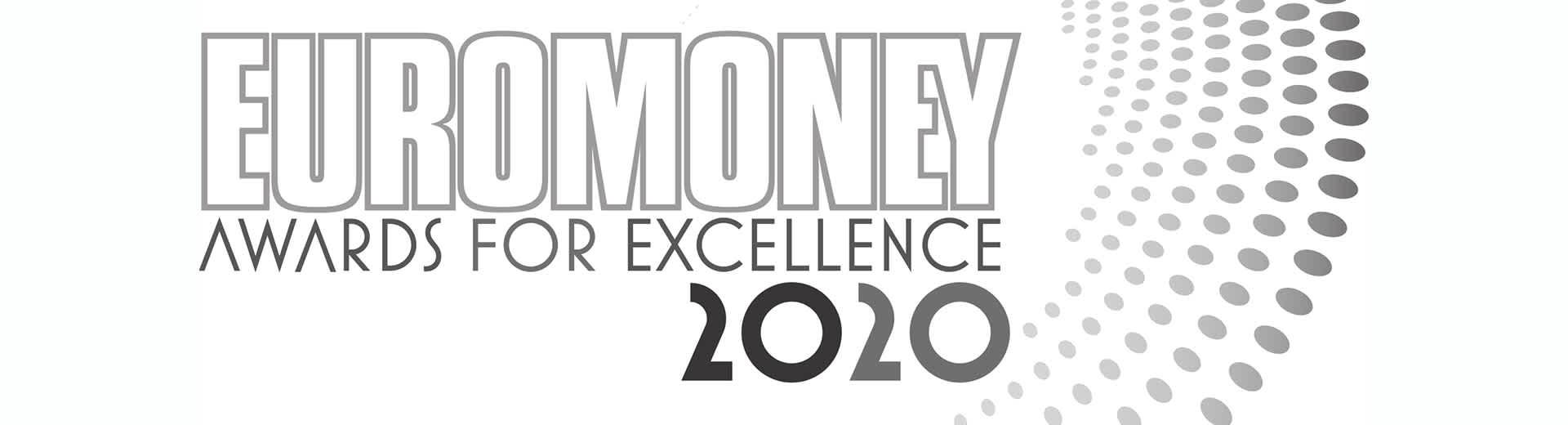 euromoney 2020