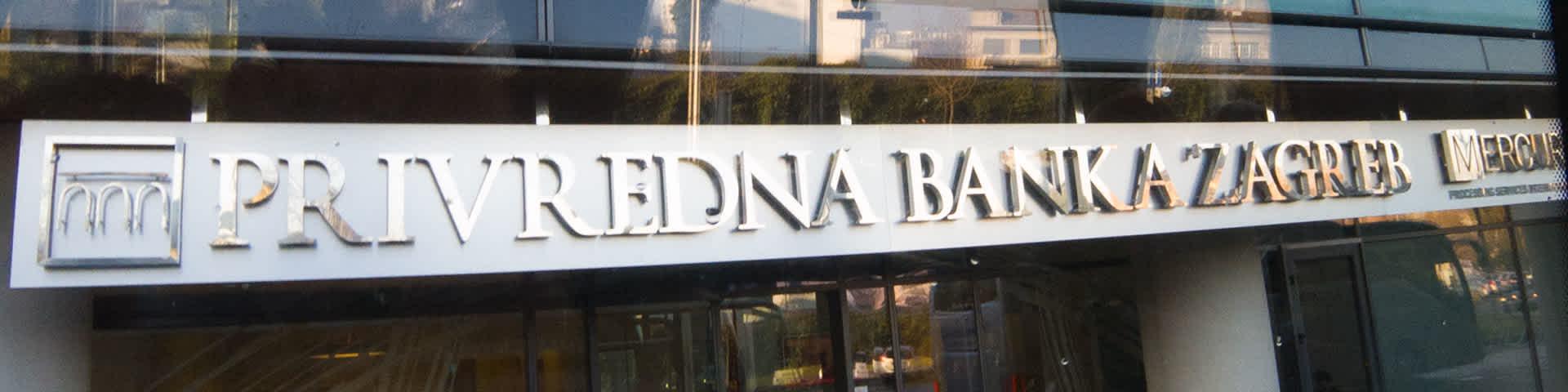 pbz best bank global finance