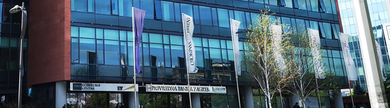 Rezultati ESB o sveobuhvatnoj procjeni banaka