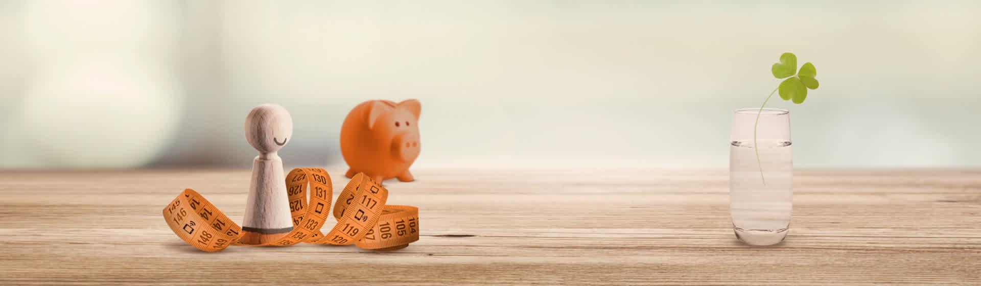 Nebankovne financijske institucije