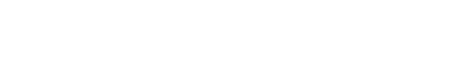 Intesa Sanpaolo Bank Romania logo
