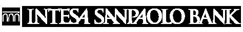 logo ISP Slovenija