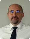 Antonio Bergalio
