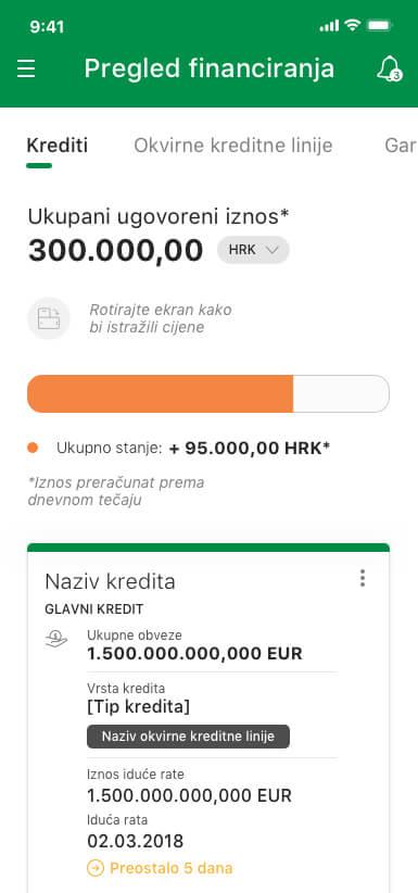 online loan2