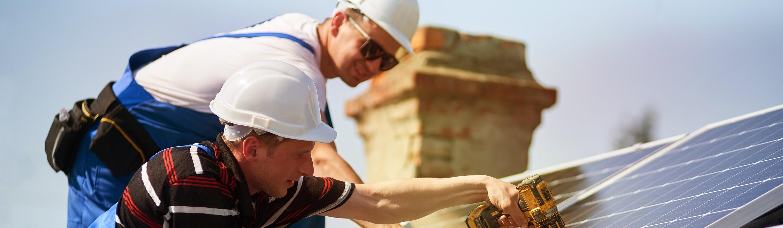 Krediti za energetsku obnovu stambenih zgrada