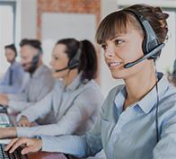 Sinergo desk online