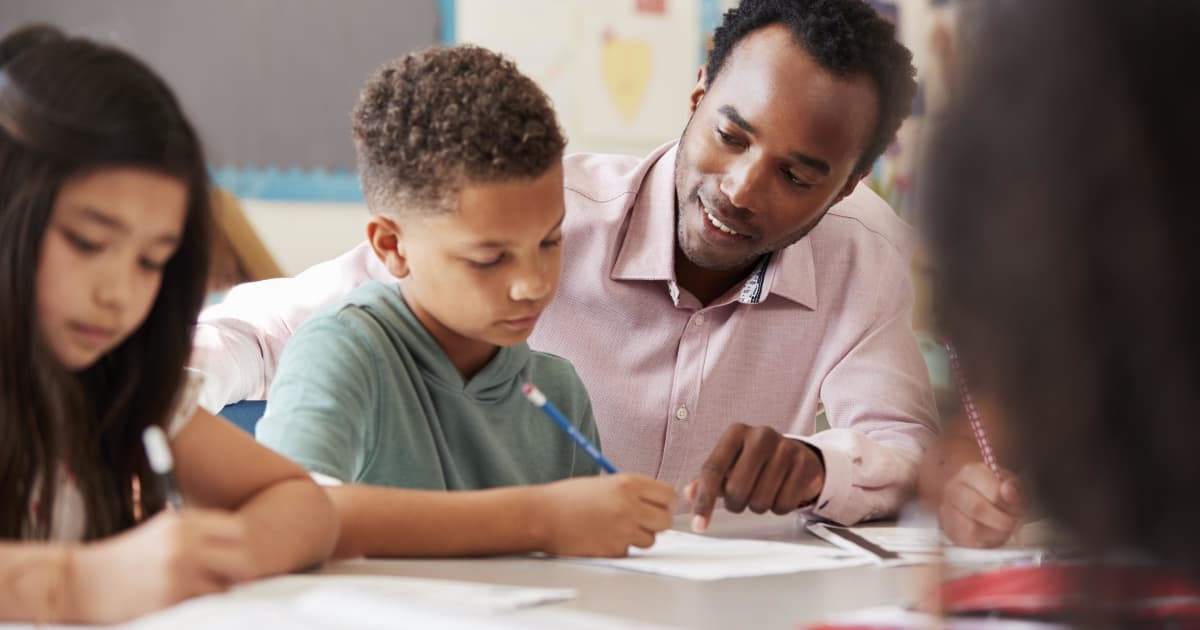 Behavioral intervention reduces need to medicate kids with ADHD