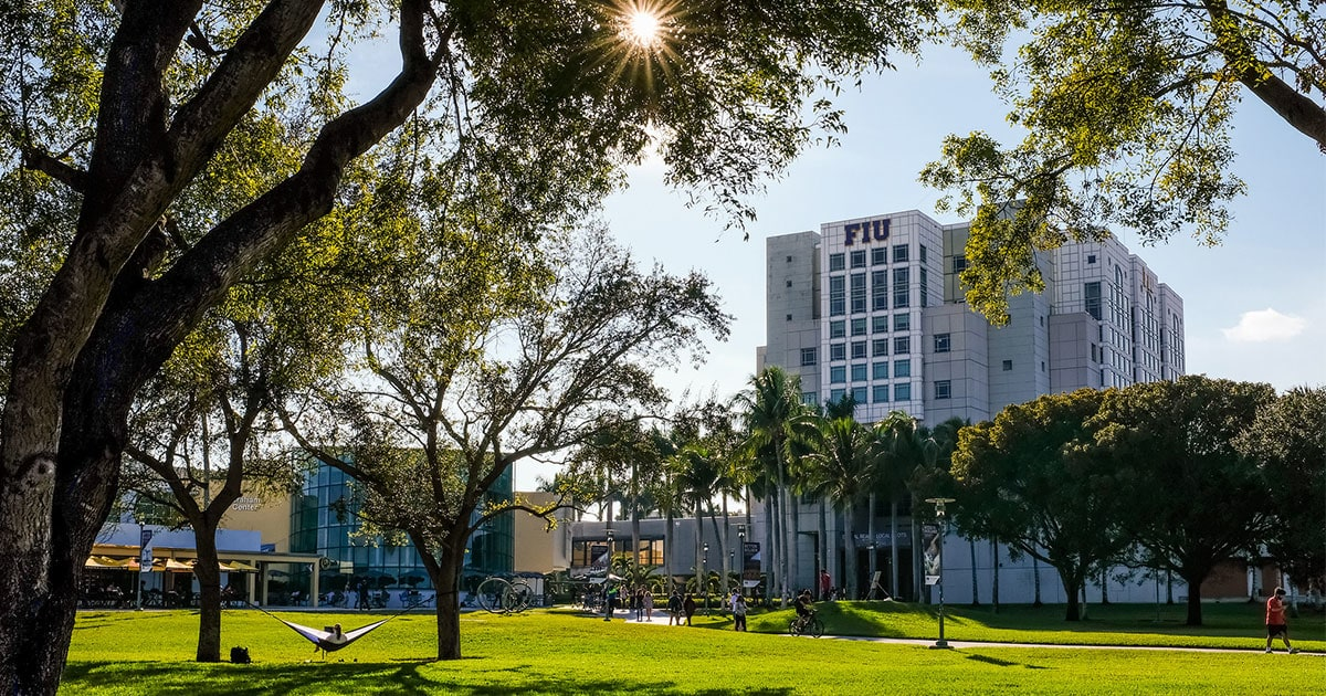 Hurricane Dorian update: Libraries, wellness centers open on Sunday