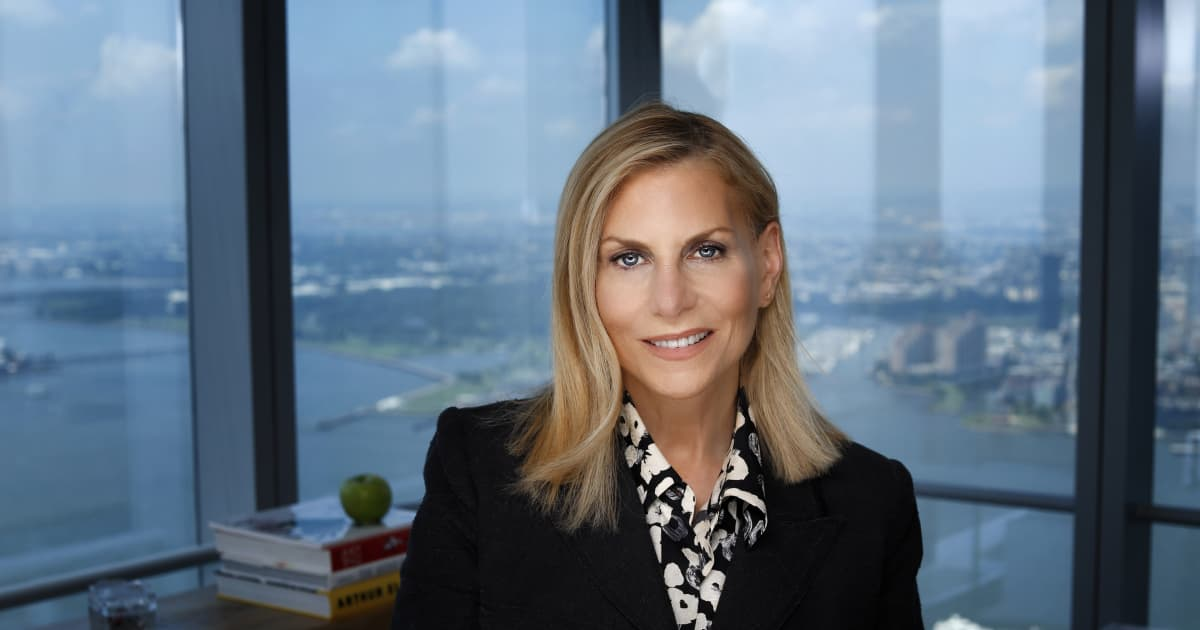 news.fiu.edu: Alumna shares her journey from reporter to Spotify chief content and advertising business officer