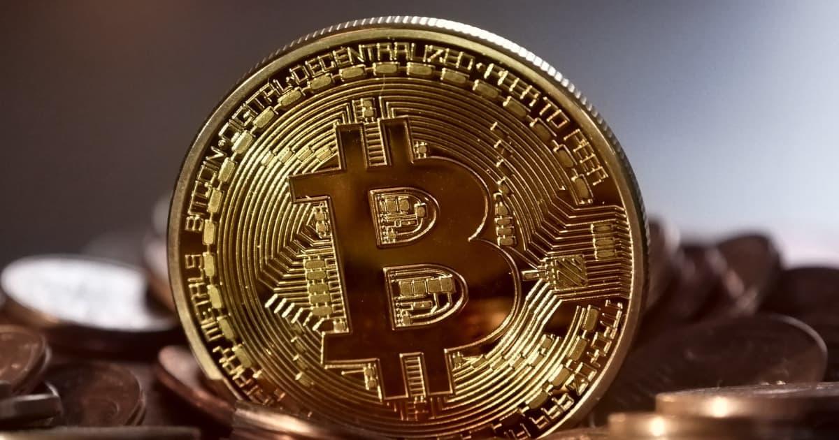 tranzacționarea leanoardo bitcoin