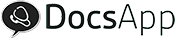 Asset client docsapp