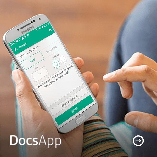 Assets clients docsapp