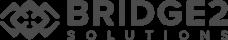 Df asset client b2s fintech solutions company