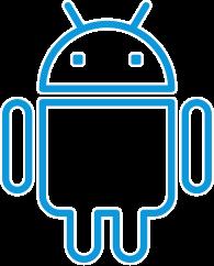 Df asset android development
