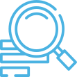 Df asset detailed analysis documentation