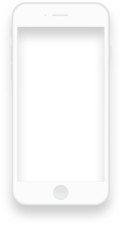 Df asset iphone transparent screen