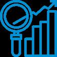 Df asset identify market needs