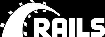 Df asset ror logo