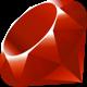 Df asset ruby