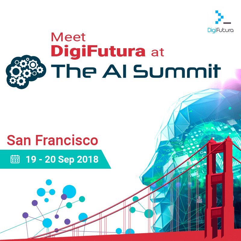 Ai summit tumb