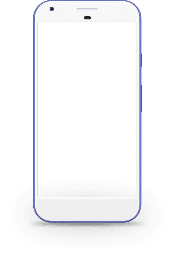 Df asset google pixel transparent screen
