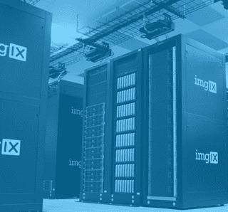 Df asset storage