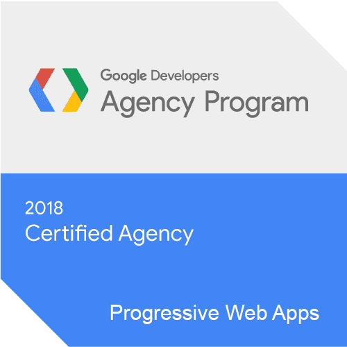 Googlecertification