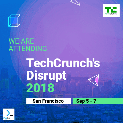 Techcrunch tumb
