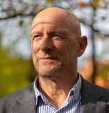 Dr Peter Slater
