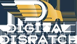 Digital Dispatch