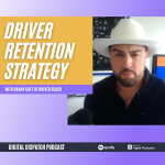 The Hidden Opportunities in Driver Retention
