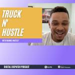 Helping Entrepreneurs Succeed with Truck N' Hustle