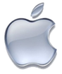 Apple_knq5vv