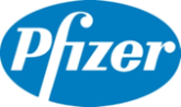 Pfizer_uuyz9c