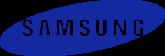 Samsung_i8urko