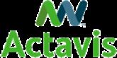 Actavis_njta3v