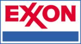 Exxon_uuwlct
