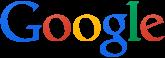 Google_ui6mep