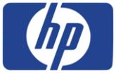 HP_kp1yir