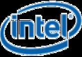 Intel_ttz14t