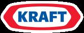 Kraft_ehdqlp