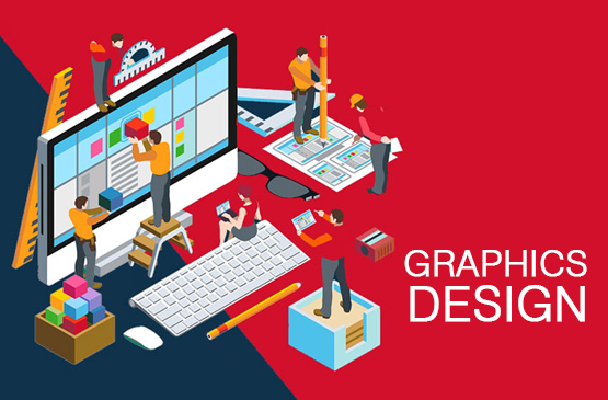 Best Graphic Design Company in Nashik | Digital Marlketing