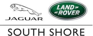 Land Rover South Shore